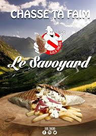 sos cuisine com sos tacos รถขายอาหาร tremblay lès gonesse ร ว ว 34