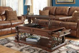 Warehouse Furniture Huntsville by Furniture San Jose Discount Furniture Ashley Furniture San Jose
