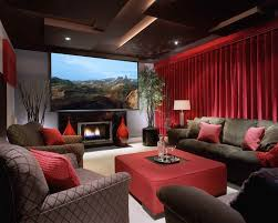 noise blocking curtains home theater noise control