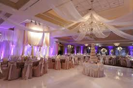 bolingbrook golf club chicago wedding venues