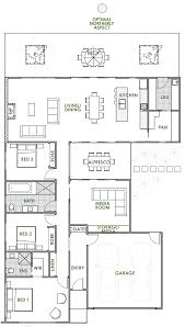 iris new home design energy efficient house plans iris floor plan