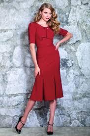62 best smart casual dresses vintage style images on pinterest