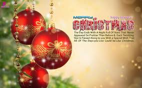 merry and happy new year wishes images messages