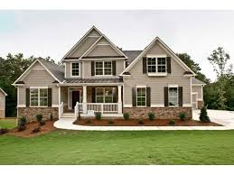 sle floor plans 2 story home river springs by kerley family homes now offering pre sale