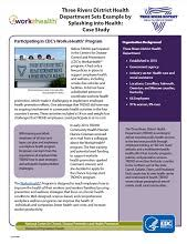 Copy of Mental Health Reverse Case Study by Jamie Buhagiar on Prezi