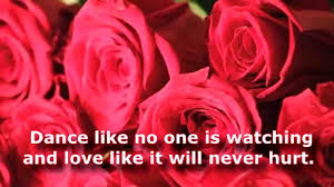 The Best Love Quotes For Her by Love Quotes The Most Beautiful Love Quotes Of All Time Cosas