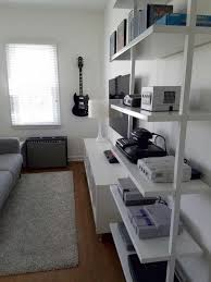 best 25 man cave room ideas on pinterest man room man cave and