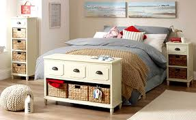 Cottage Furniture Norfolk Buy A Good Sofa - Bedroom furniture norfolk