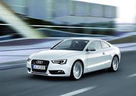 2010 audi a5 quattro 2008 2012 audi a5 coupe review top speed