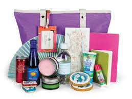 wedding gift bags ideas wedding welcome gift bags and gift bag ideas destination