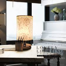 online get cheap designer table lamp aliexpress com alibaba group