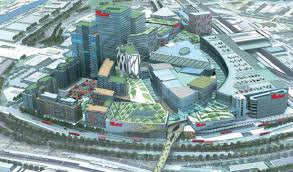 stratford westfield floor plan london olympics stratford city nearby hotels shops and