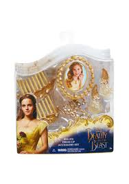 What Town Is Beauty And The Beast Set In Beauty And The Beast Costumes Halloweencostumes Com