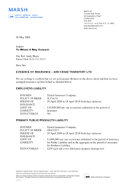 Carpentry Cover Letter Oliver Wyman Cover Letter Oliver Wyman Cover Letter Resume