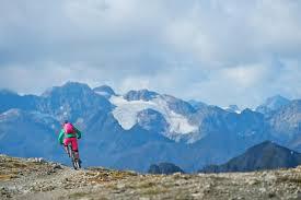 Alps Mountains Map Mountain Bike Tours In Tyrol Mtb Alps Austria