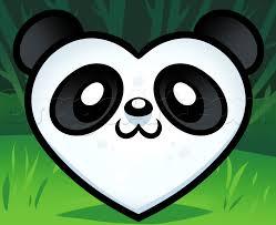 coloring luxury fun draw panda baby google