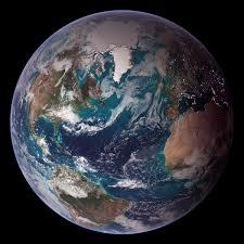 ecological footprint wikipedia