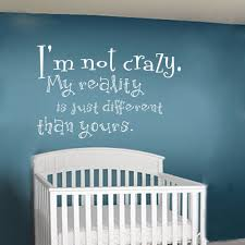 Bedroom Wall Decor Sayings Compare Prices On Cat Sayings Online Shopping Buy Low Price Cat