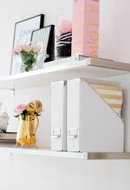 17 best office depot u0027s furniture solutions images on pinterest