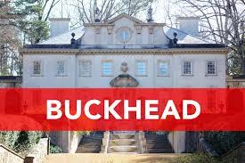 Homes In Buckhead Atlanta Ga For Sale Buckhead Homes For Sale Buckhead Real Estate