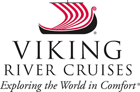 plan ahead with fall promotion from viking river cruises