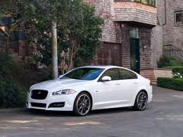 jaguar xj type 2015 review jaguar xf 3 0 sport the truth about cars