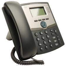 Cisco Desk Phone Top Ip Desk Phones Under 200