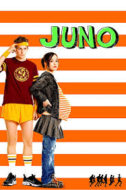 watch juno quanlity hd with english at fmovie