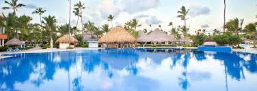 Punta Cana On Map Of World by Grand Bahia Principe Punta Cana Bahia Principe Hotels