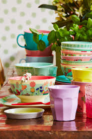 245 best melamine images on pinterest dinner plates dinnerware