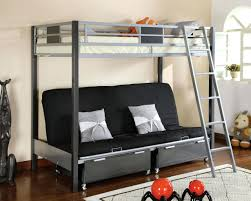 bunk bed sofa convertible desk loft with underneath australia