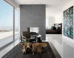 livingroom accessories 1312 best living room ideas 2016 images on living room