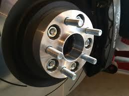 lexus rx spare tire compact spare tire page 2 clublexus lexus forum discussion