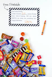 halloween candy png halloween cakewalk party printables see vanessa craft