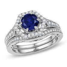 2000 dollar engagement ring engagement rings wedding zales