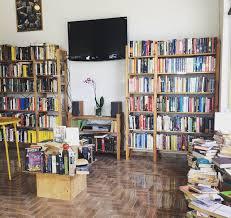 libreria colli albani libreria magna charta lavinio la tua libreria a lavinio anzio