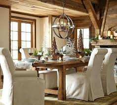 What Is A Dining Room Dining Table How To Decorate A Small Round Dining Table Modest