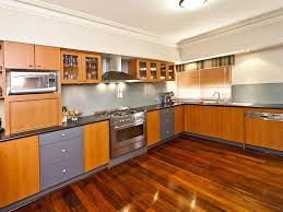 tag for l shaped kitchen design ideas india nanilumi