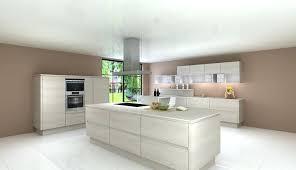 interior design kitchen images kitchen design software kitchen design kitchen and bath design