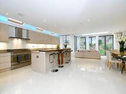 extensions kitchen ideas 136 best kitchen extension images on kitchen extensions