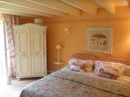 chambre provencale la chambre provençale picture of logis du grand moulin les