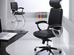 elegant interior and furniture layouts pictures home chair