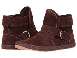 brandchannel ugg australia no more deckers reboots the ugg australia 2014 cheap watches mgc gas com