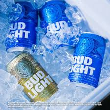 bud light gold can rules bud light offers chance to win super bowl tickets for life fox 61