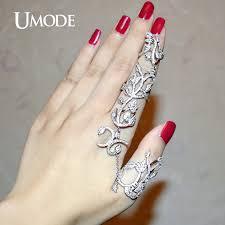 finger rings pictures images Full finger rings for womens 9 adworks pk adworks pk jpg