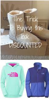ugg australia jackets sale 1869 best shop your favorite brands images on brand