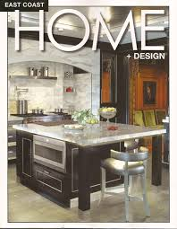Home Decor Astonishing Home And Design Magazine Best Home