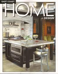 Kitchen Laminate Flooring Home Decor Astonishing Home And Design Magazine Inspiring Home