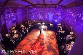 cincinnati wedding venues the home