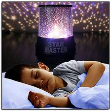 bedroom star lights amazon com allytech tm led star light projector colorful